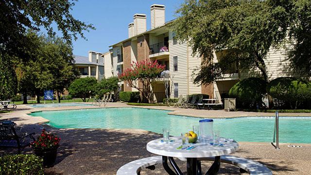 windsor station apartment homes dallas tx apartment rentals